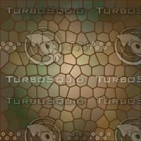 wierd tiles.jpg