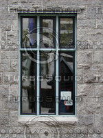 window panes 35S.jpg