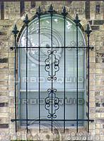 castillian arch window.jpg