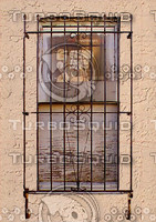 rectangular stucco window.jpg