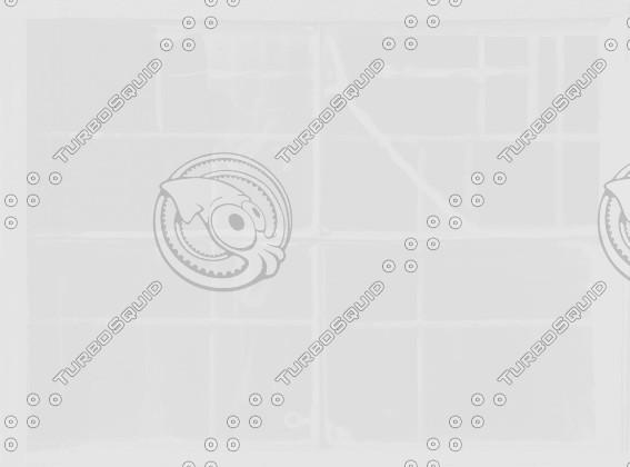 windo07b.jpg