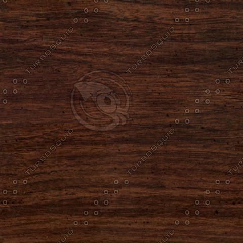 wood06.jpg