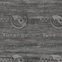 aged gray wood.jpg