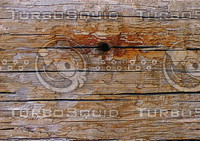 rough rust wood.jpg