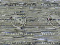 wood 37L.jpg