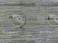 wood 37M.jpg