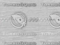 wood 37M bump.jpg