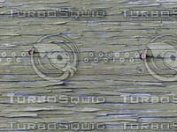 wood 37S.jpg