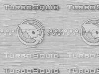 wood 37S bump.jpg