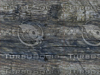 wood 38L.jpg