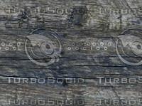 wood 38M.jpg