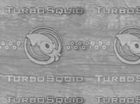 wood 38M bump.jpg