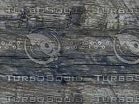 wood 38S.jpg