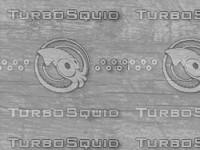 wood 38S bump.jpg