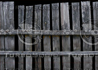 wood 40L.jpg