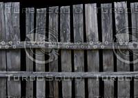 wood 40M.jpg