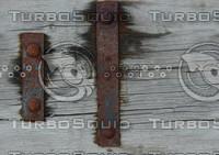 wood 41S.jpg