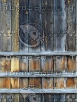 wood 42S.jpg