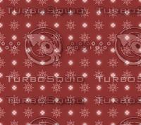 red wallpaper.jpg
