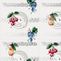 fruits wallpaper.jpg