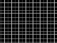 (turntable)grid_opacity.jpg
