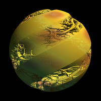 gold space shader AA10021.TAR