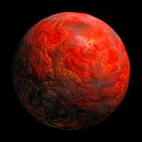 space scifi shader AA10135.TAR