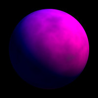 space scifi shader AA10207.TAR