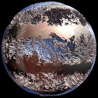 scifi dented shader AA10429.TAR