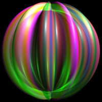 scifi dented shader AA10643.TAR
