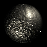 scifi dented shader AA10953.TAR
