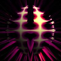 scifi dented shader AA11017.TAR