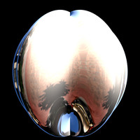 scifi dented shader AA11107.TAR