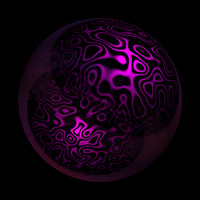 scifi dented shader AA11121.TAR