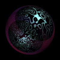 scifi dented shader AA11123.TAR