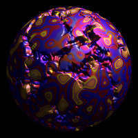 scifi dented shader AA11131.TAR
