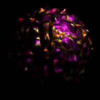 scifi dented shader AA11151.TAR