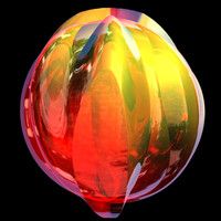 scifi dented shader AA11213.TAR