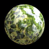 scifi dented shader AA11425.TAR