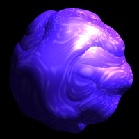 scifi dented shader AA11643.TAR