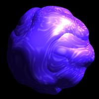 scifi dented shader AA11643.TAR
