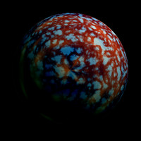scifi dented shader AA11753.TAR