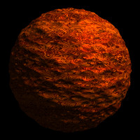 scifi dented shader AA12007.TAR