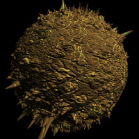 scifi dented shader AA12039.TAR