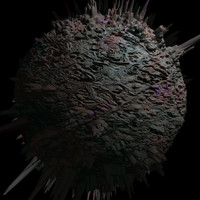 scifi dented shader AA12311.TAR