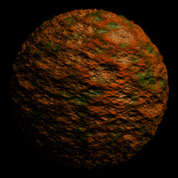 scifi dented shader AA12321.TAR