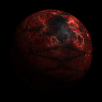 scifi dented shader AA12429.TAR