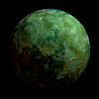 scifi dented shader AA12537.TAR