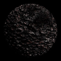 scifi dented shader AA12833.TAR