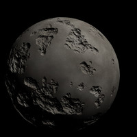 scifi dented shader AA13003.TAR